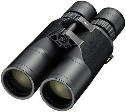 Product image of WX 7x50 IF