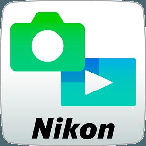 nikon-wireless-mobile-utility