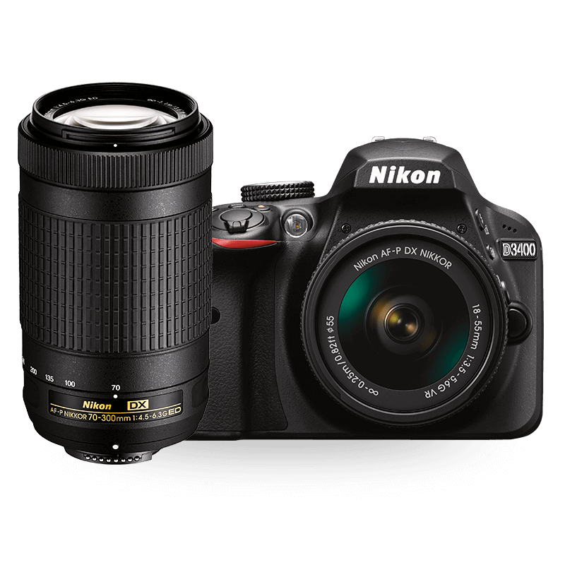 Nikon deals cyber monday