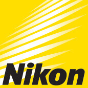 Nikon | At the heart of the image