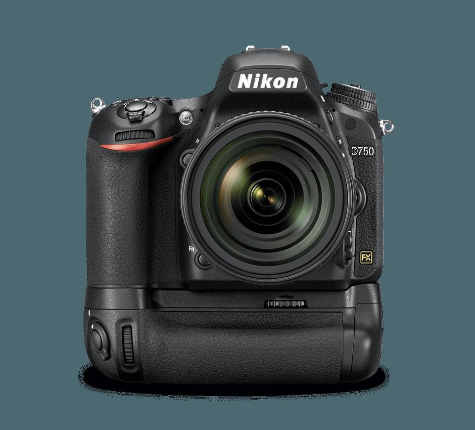 Black Friday Camera Deals | DSLRs, Lenses & Accessories Sale | Nikon