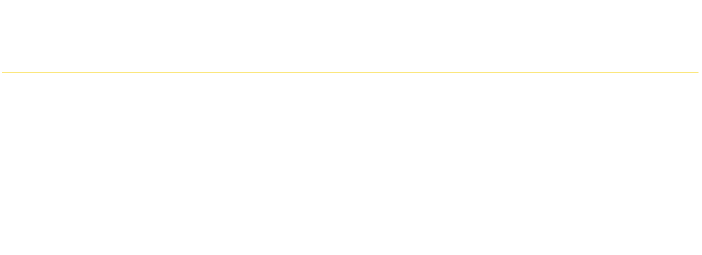Nikon Early Access Sales Event