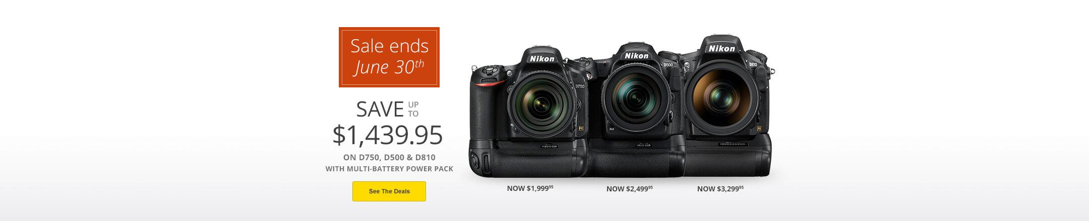 Digital Cameras   DSLRs, Compact Cameras & Camera Accessories   Nikon