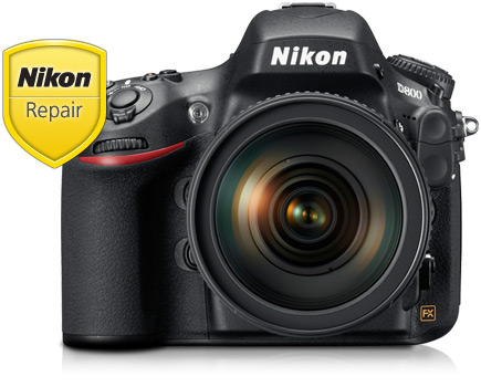 nikon service and repair rh nikonusa com Nikon D60 Software Nikon D60 Labeled