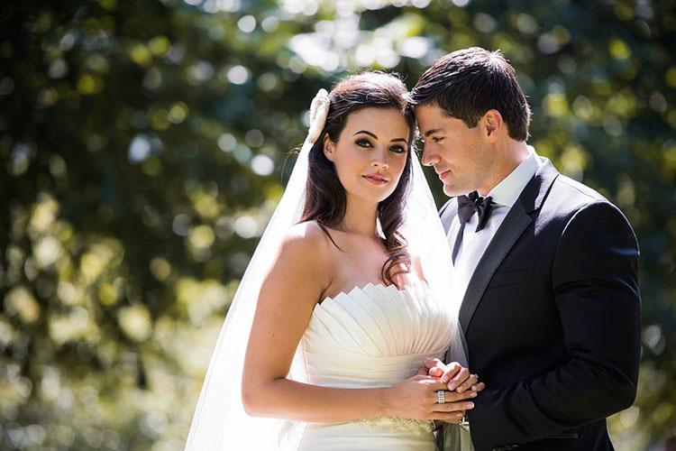Portrait & Wedding Photography Lenses | Nikon