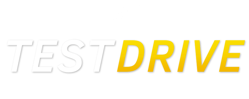 Z Test Drive - Z 6 Filmmaker's Kit Rental Program