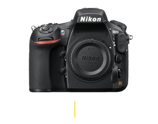 Nikon Cinema Kits