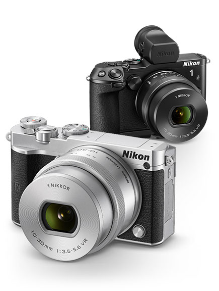 Camera Accessories | Photography Accessories | Nikon