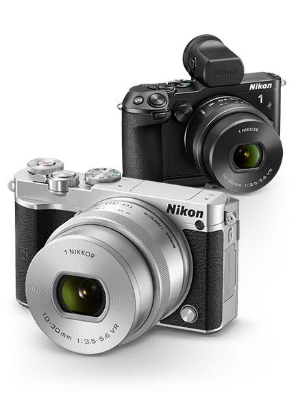 Camera Accessories | Photography Accessories | Nikon