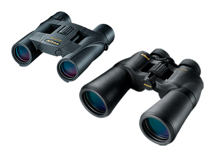 Nikon Binoculars | Sports and Outdoors
