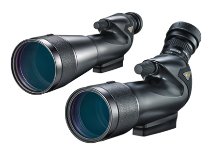 PROSTAFF Fieldscopes