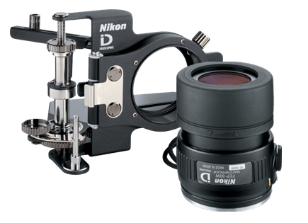 Digiscoping Products