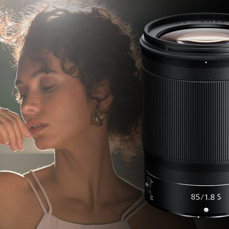 Digital Cameras   DSLRs, Mirrorless and Compact Cameras