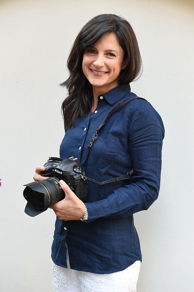Nikon Ambassador | Ami Vitale | Nikon