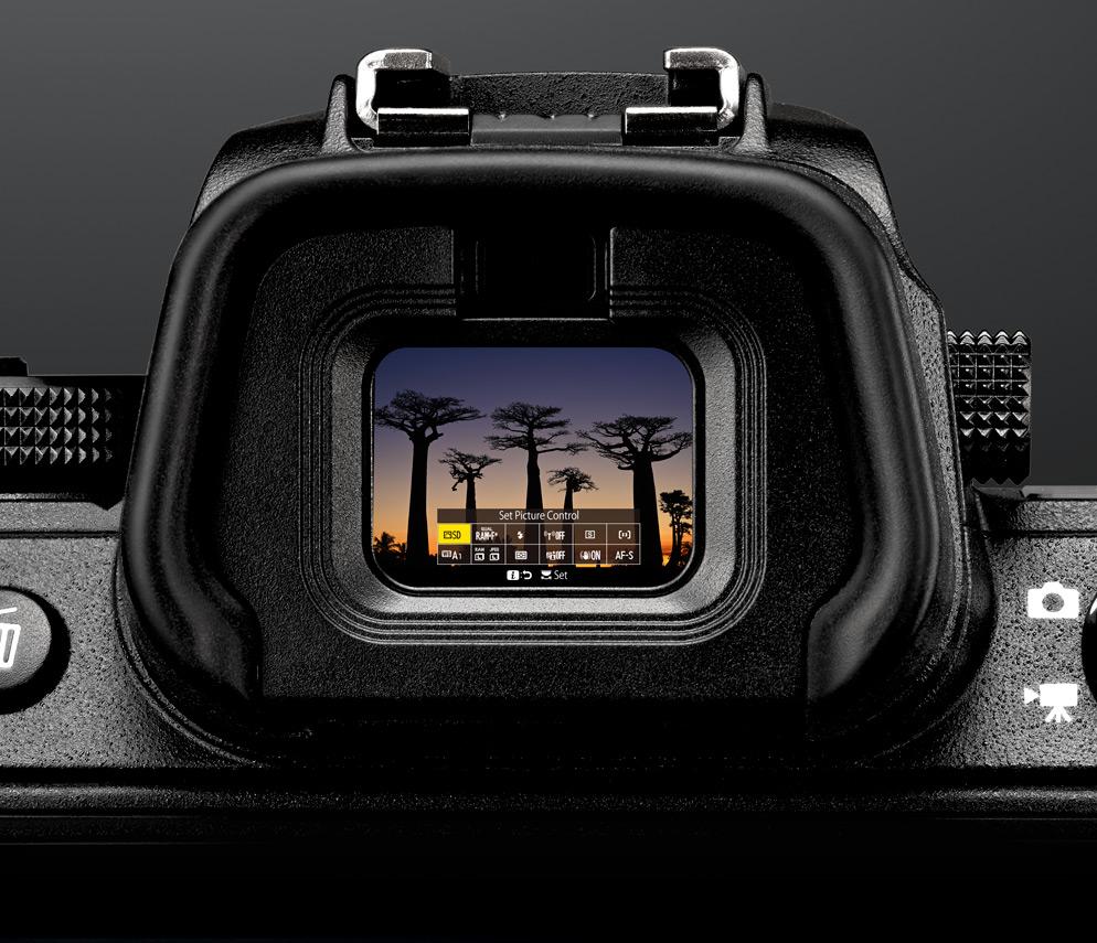Nikon d5300 manual pdf