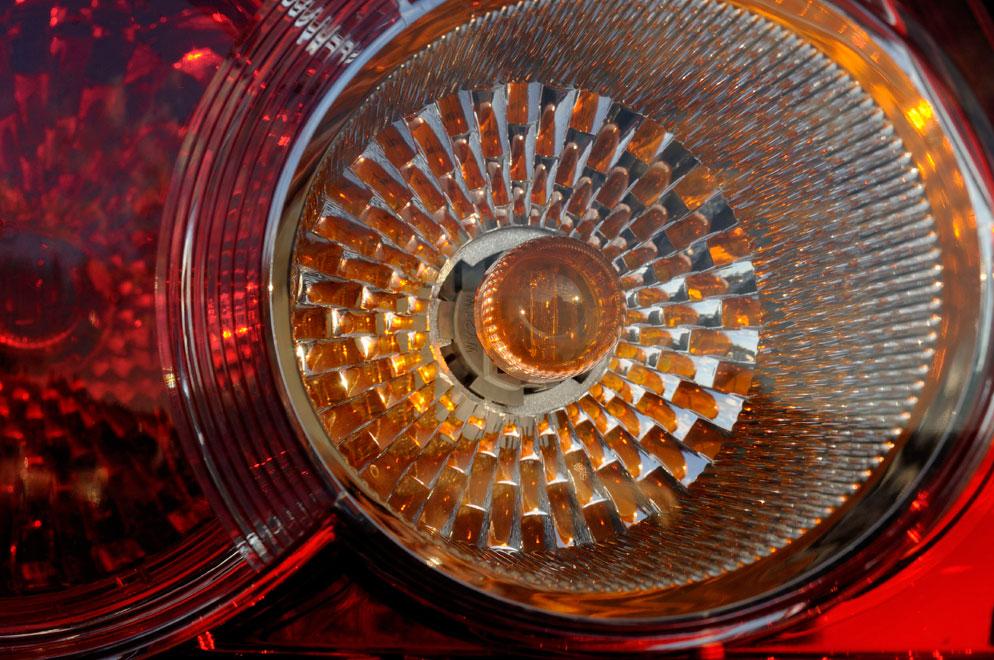Macro Lenses   Macro Lens Guide from Nikon from Nikon