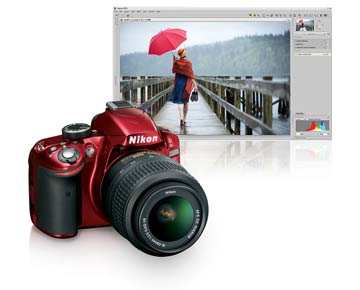 Photography Basics Photography For Beginners Class From Nikon From