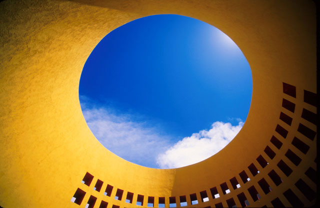 Pete Turner Master Of Color Photography From Nikon