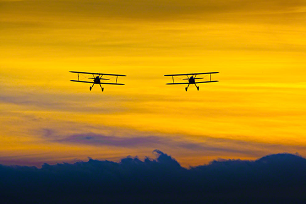 Taking Great Photographs At Airshows Taking Great Photos Of
