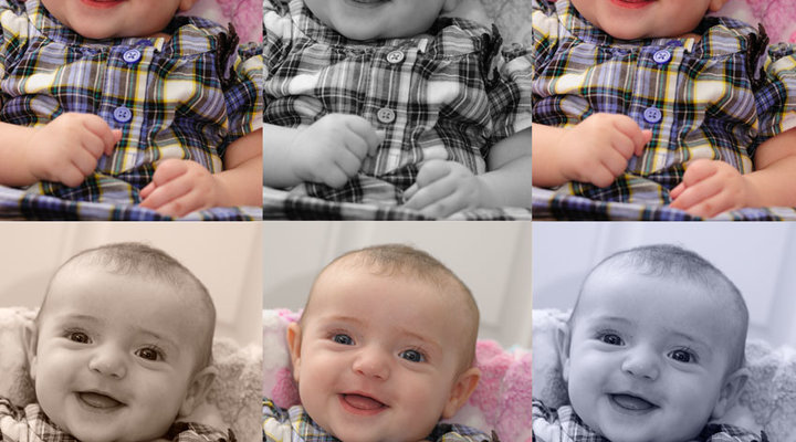 Picture Controls Step-by-Step from Nikon