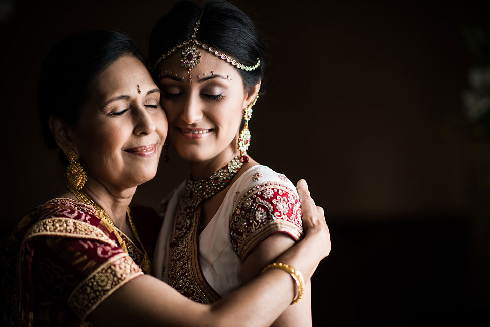 Nikon D500 For Wedding Photography: Capturing Moments In A Wedding