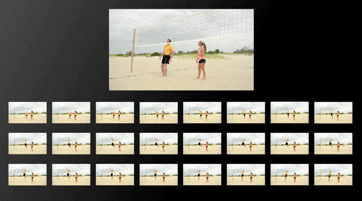 Top Tips For Shooting Stop Motion Animation Video Dslr Video Tips Nikon