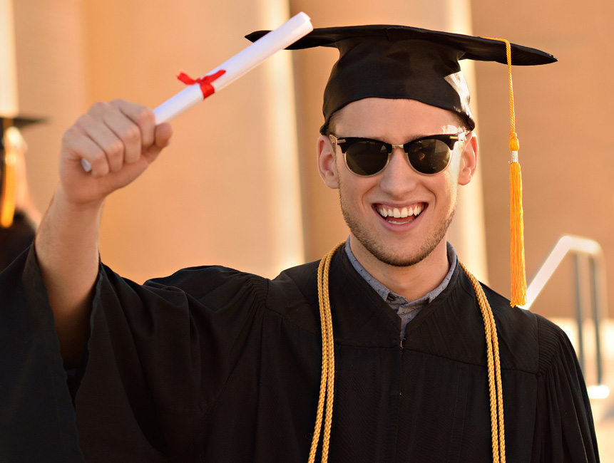 90f21800f98 20 Tips for Great Graduation Day Photos from Nikon