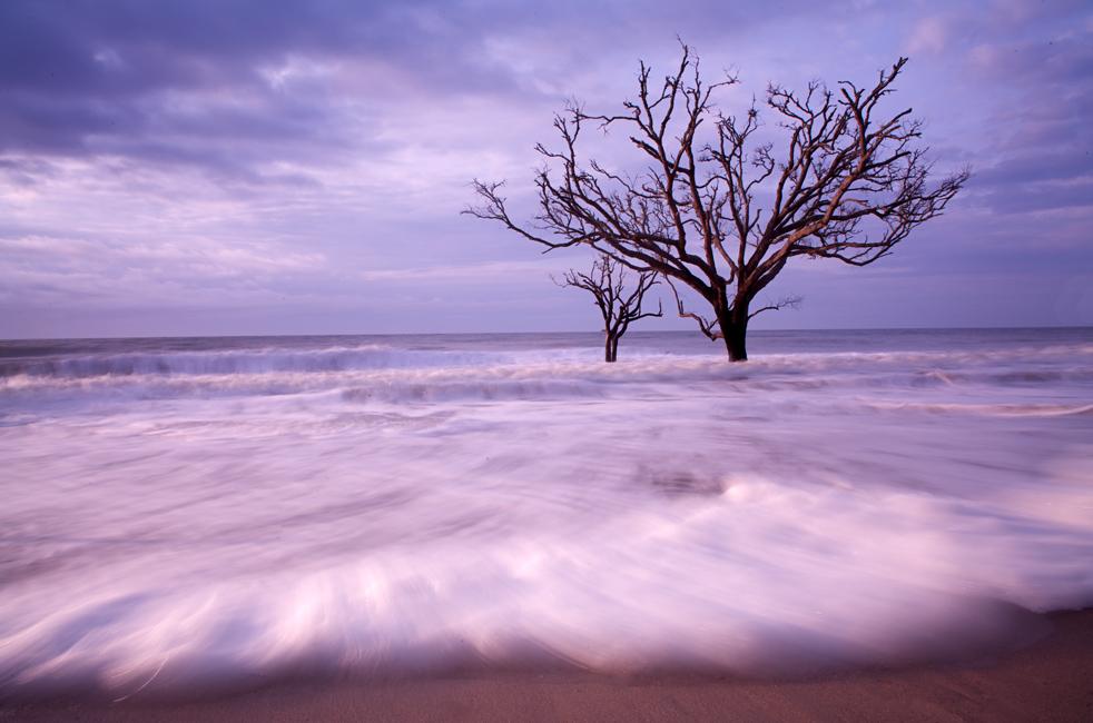 Landscape Photography Definition: Want Better Landscape Photos? First Check Your Definition