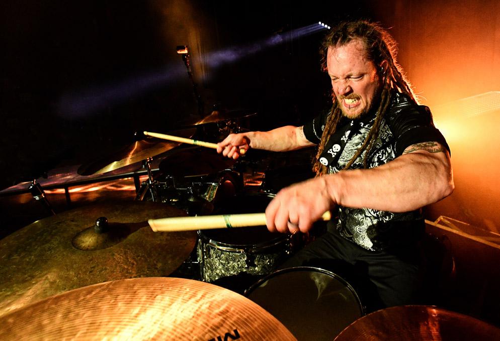01_Mike-Corrado-drummer-color.jpg