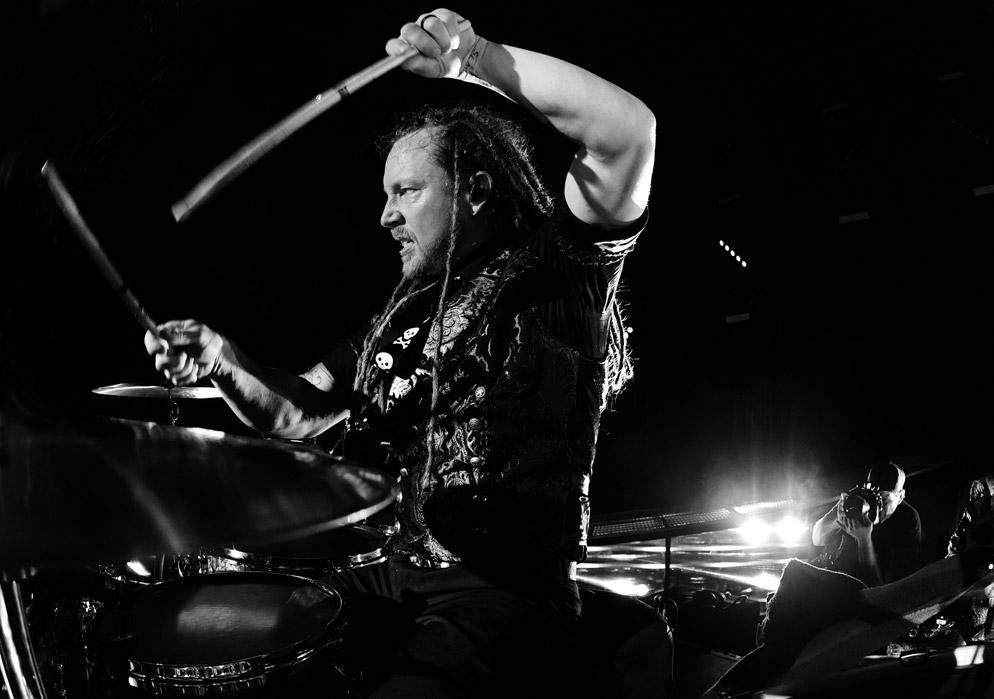 08_Mike-Corrado-drummer-left-side-BW.jpg