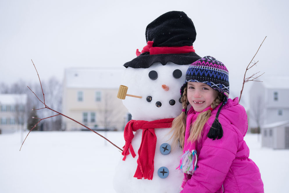 42c982b683b2 Tips for Taking Fun Pictures of Kids in Snow from Nikon