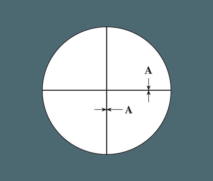 burris ballistic plex instructions
