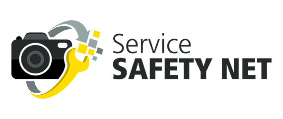 Service Safety Net