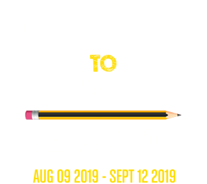 Nikon Back to School Sales Event