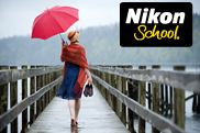 Nikon School: Session One