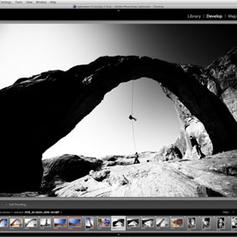 Adobe Lightroom Intensive: Organizing and Enhancing Your Images