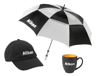 Nikon Refurbished Products